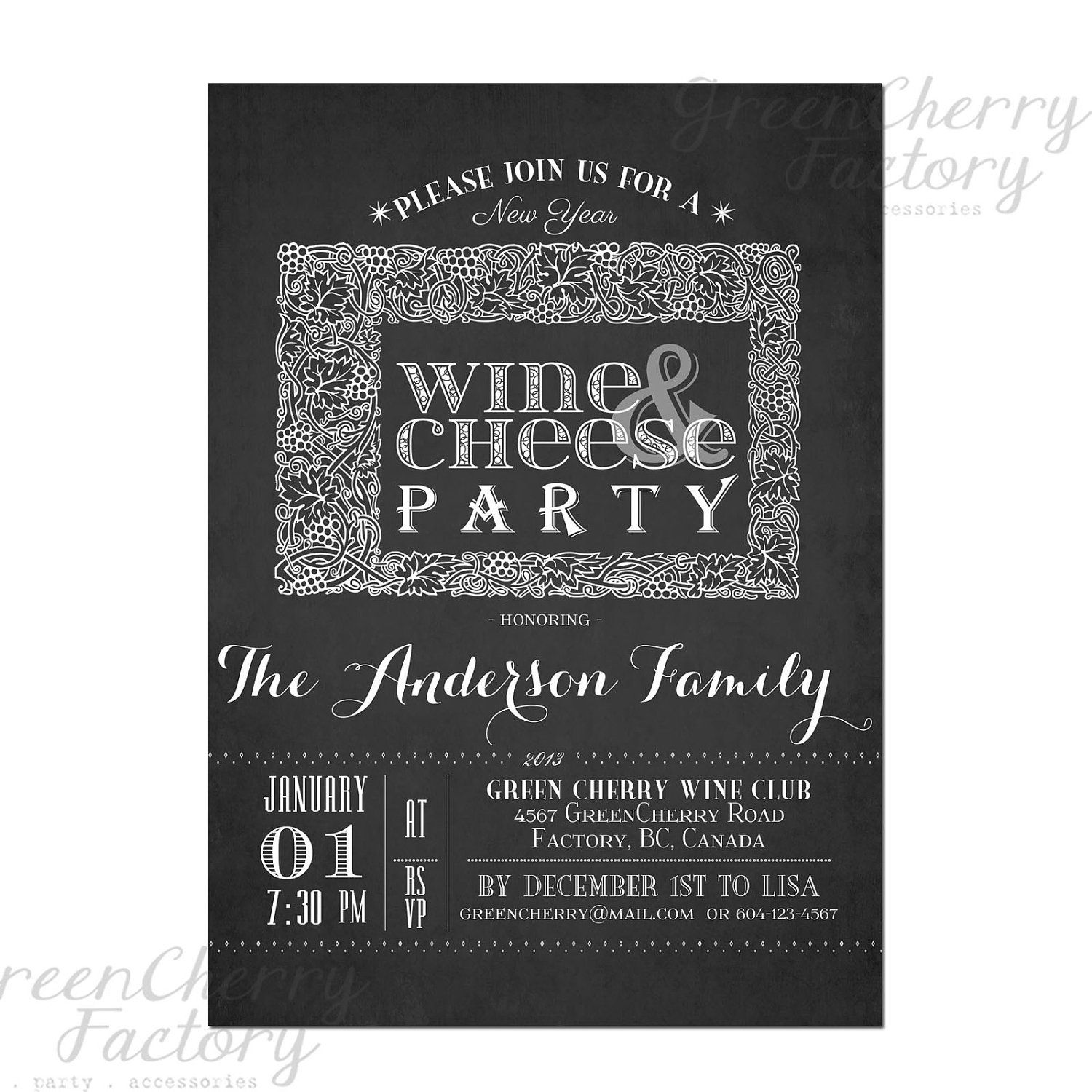 Open House | Next party | Pinterest | Open house, Cheese party and ...
