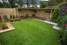 Photo of Bilderesultat for hagen hjemme