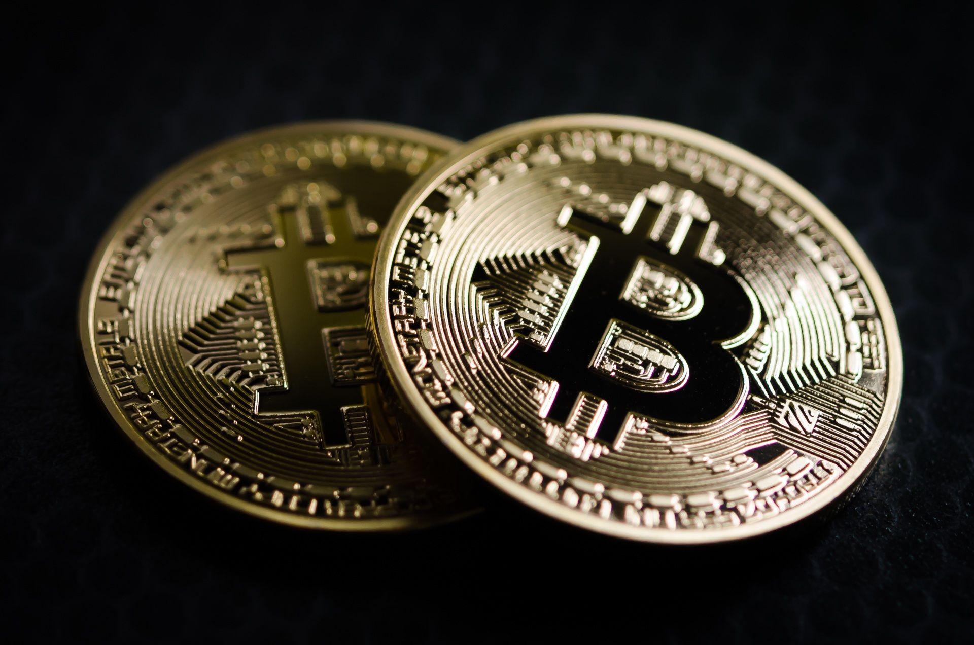 Magic Bitcoin (MBTC) price
