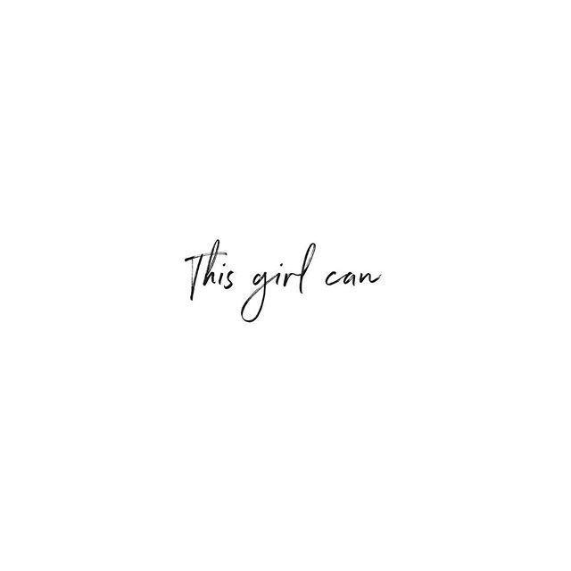 But can you......? Never give up trying. #fertility #fertilityjourney #ivf #ivfjourney #ttc #fertilitynurse #yourfertilityjourney