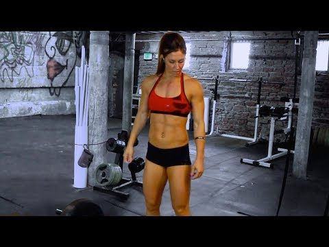 Fitness Music - Best Cassandra Martin Workout Music Mix || Gym Motivation Music Playlist  #Fitness F...