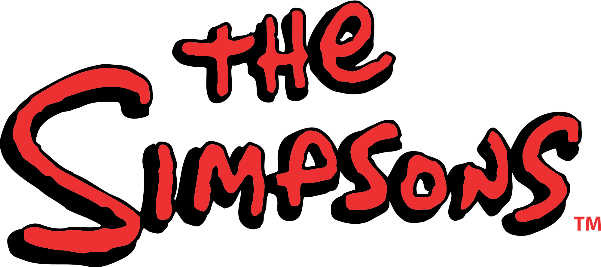 Los Simpsons Pueden Estar Llegando A Su Final Los Simpson Los Simpsons Dibujos De Los Simpson