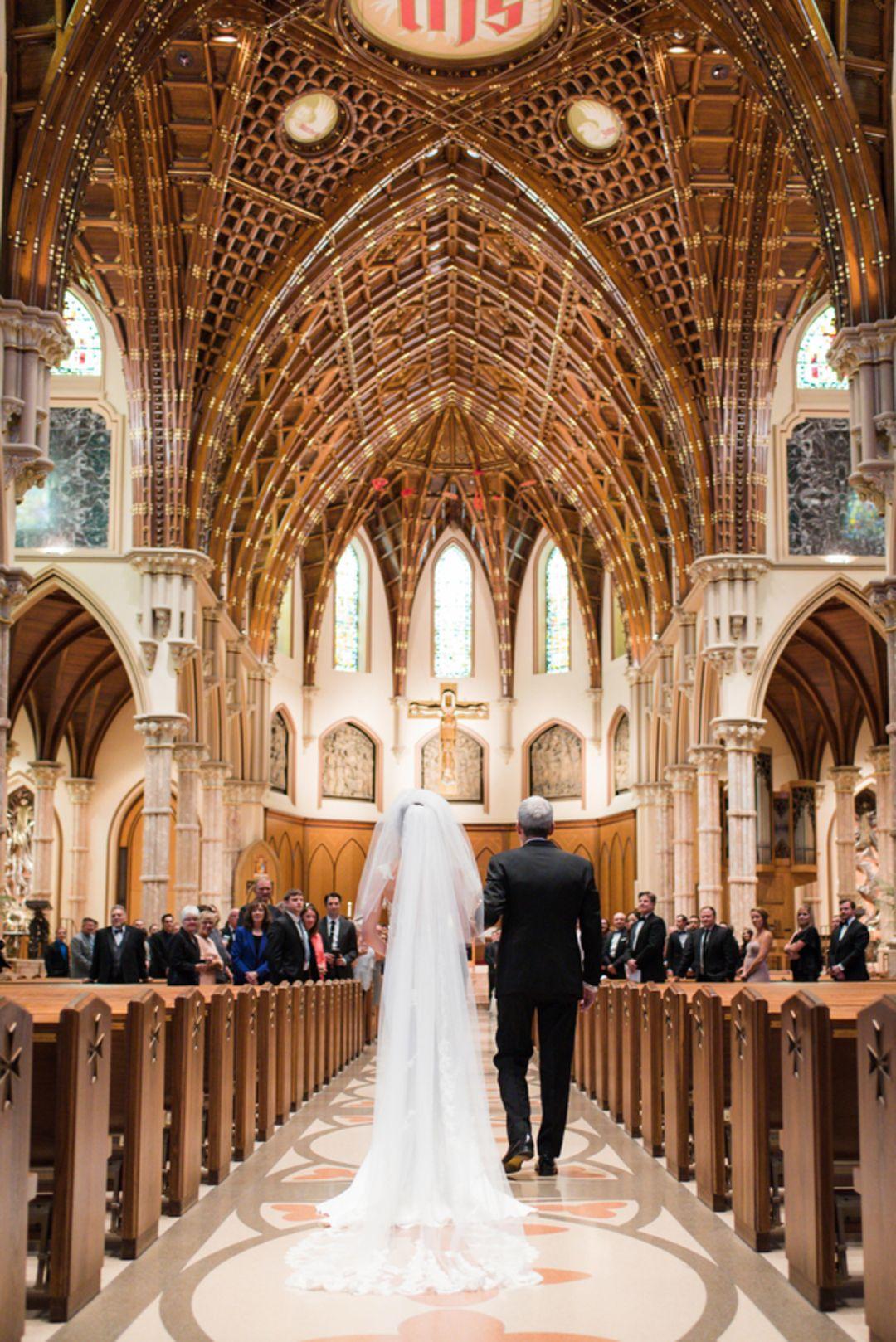 Wedding Vendors Glamorous Wedding Wedding Officiant Script Wedding Venue Inspiration