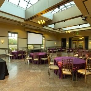 Noah S Event Venue Las Colinas Wedding