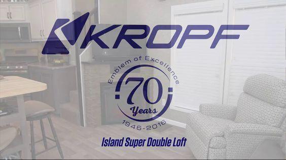 2017 Kropf Island Series
