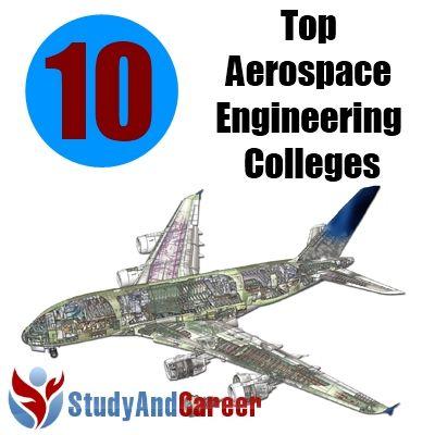 Aerospace engineer explores the milkway promo 5