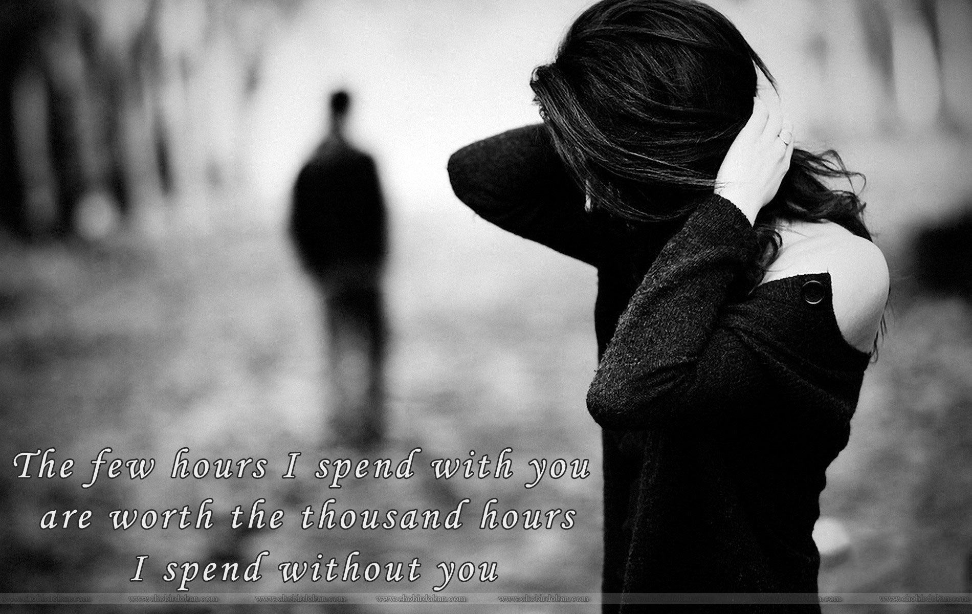 Cute Long Distance Relationship Quotes With Images For Your  Girlfriend,boyfriend Or Family. Best HD Wallpapers Of Quotes About Long  Distance Relationship.