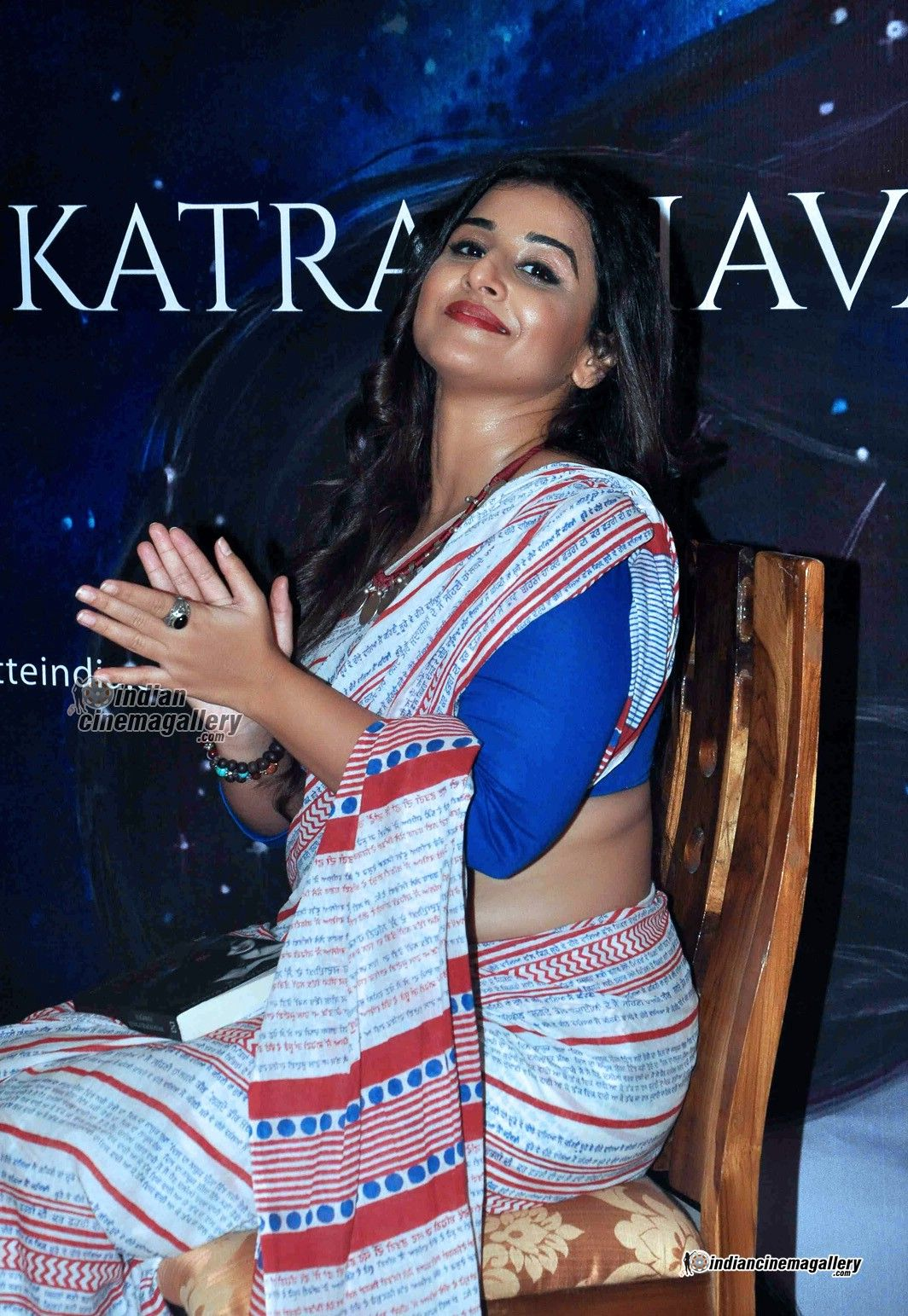 actress nude images