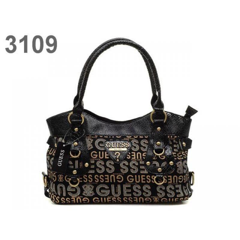 900192baa4 guess handbags and wallets