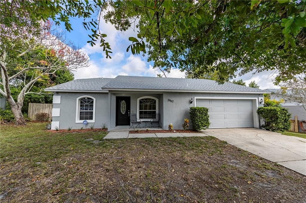 homes for sale in deltona fl by owner