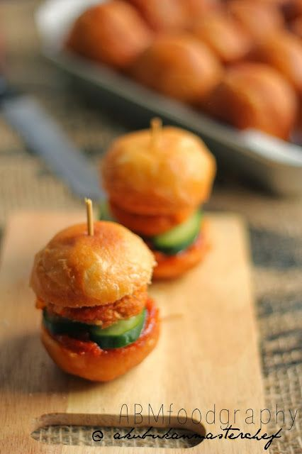 Pin On Appetizer Snack Foods M Sia Asia