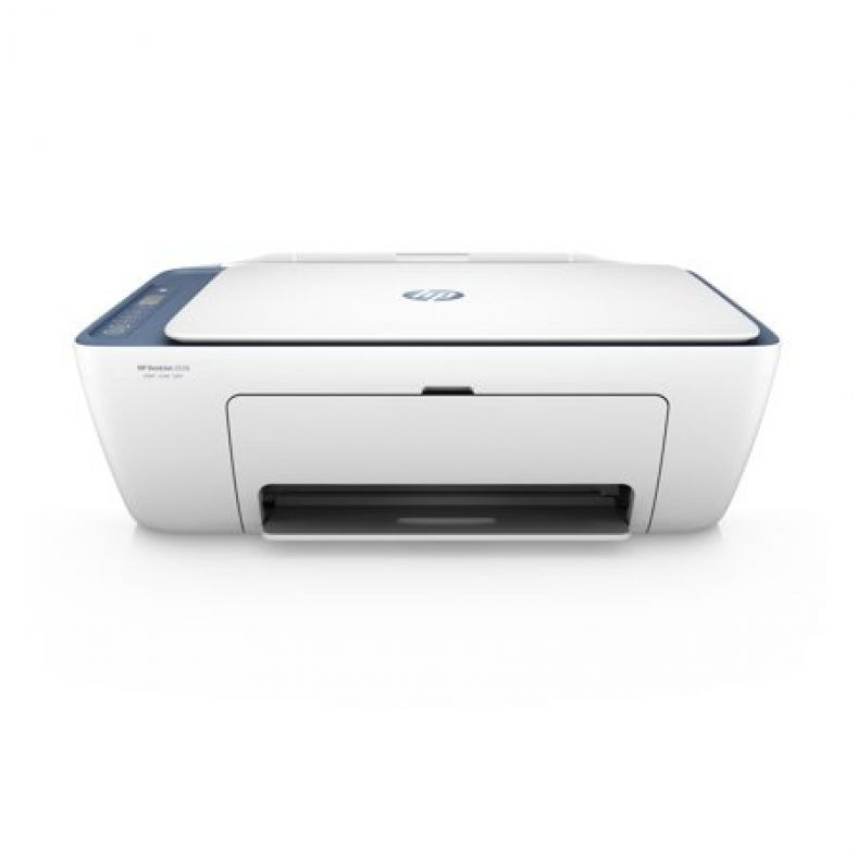 Hp Deskjet 2636 Wireless All In One Printer Black Friday 2020 Deals In 2020 Printer Wifi Print Photo Printer