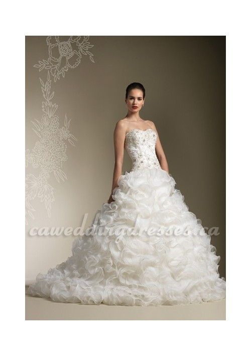 Google Image Result for http://www.caweddingdresses.ca/3123-10351-thickbox/2012-strapless-sweetheart-organza-gown-in-ruffled-and-beaded-ball-gown-style-ca-3123.jpg