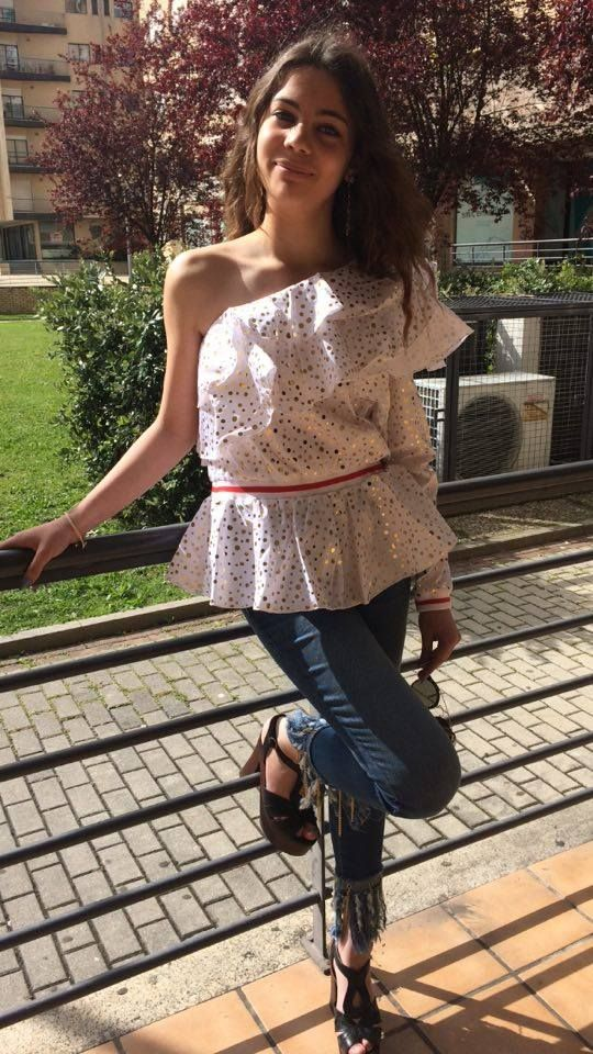 Ponto Moda: Um par de calças, várias opções