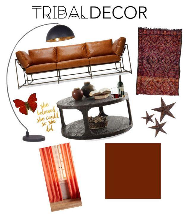 Expressions Home Decor: Tribal Decor, Home Decor, Design