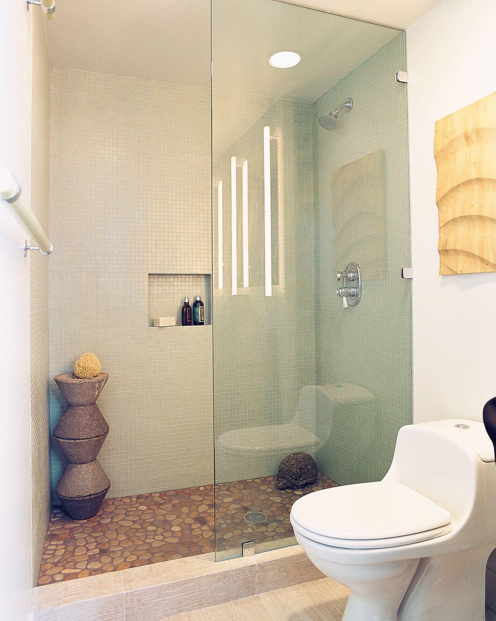 bathing beauties the simple ideas behind 2 stylish on bathroom renovation ideas nz id=46026