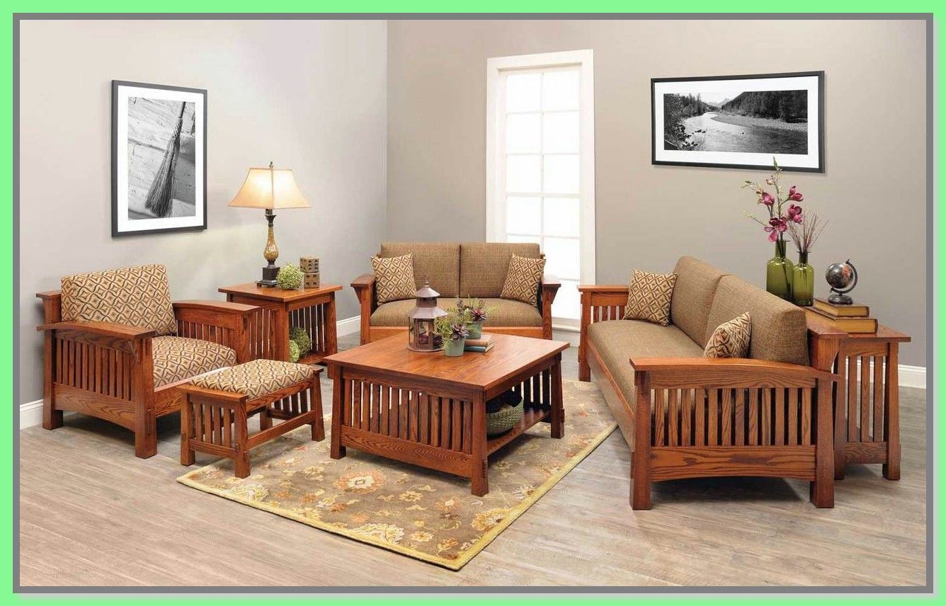 101 Reference Of Wooden Chairs For Living Room India In 2020 Living Room Sets Furniture Living Room Sofa Set Minimalist Living Room