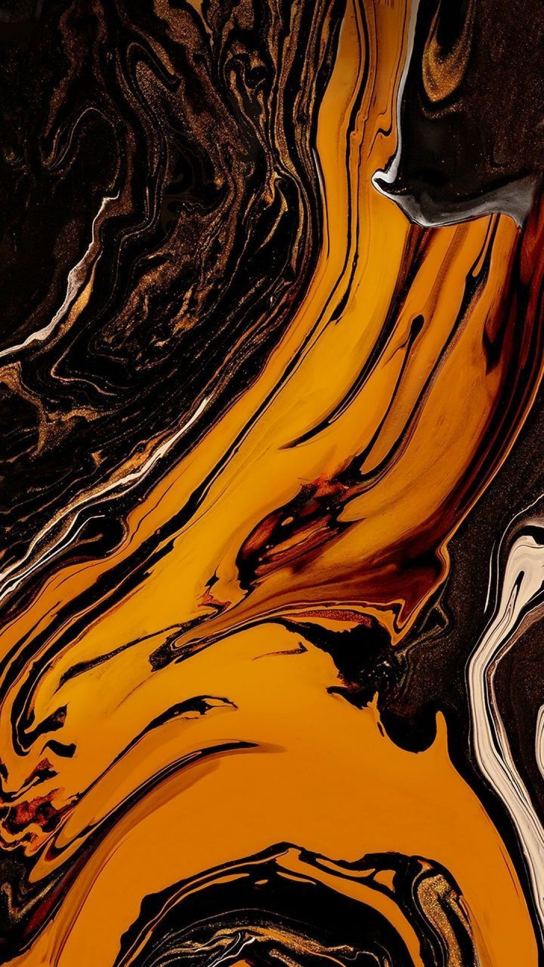 Samsung Galaxy M40 Android Iphone Desktop Hd Backgrounds Wallpapers 1080p 4k In 2020 Abstract Iphone Wallpaper Graphic Wallpaper Galaxy Wallpaper