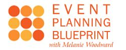 Event Planning Blueprint - Build Your Event Planning Business Today!