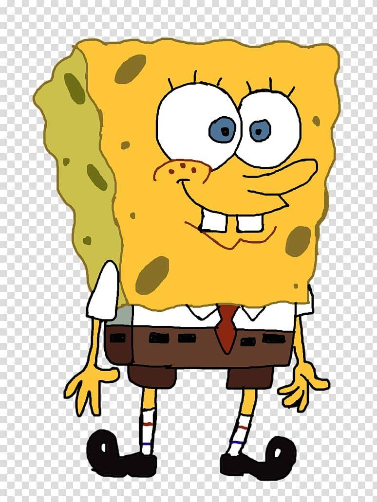 Spongebob Squarepants Season 1 Spongebob Transparent Background Png Clipart Spongebob Spongebob Squarepants Imagination Spongebob