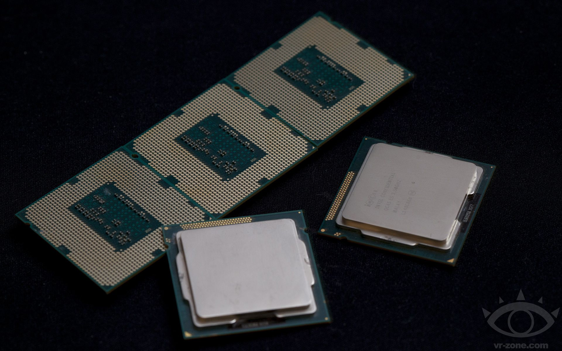 Skylake 處理器或為 Braswell 平台,Intel 將更重視 Android 作業系統 - http://chinese.vr-zone.com/93079/skylake-cpu-will-belong-to-braswell-platform-and-intel-x86-cpu-will-get-more-android-support-future-12032013/