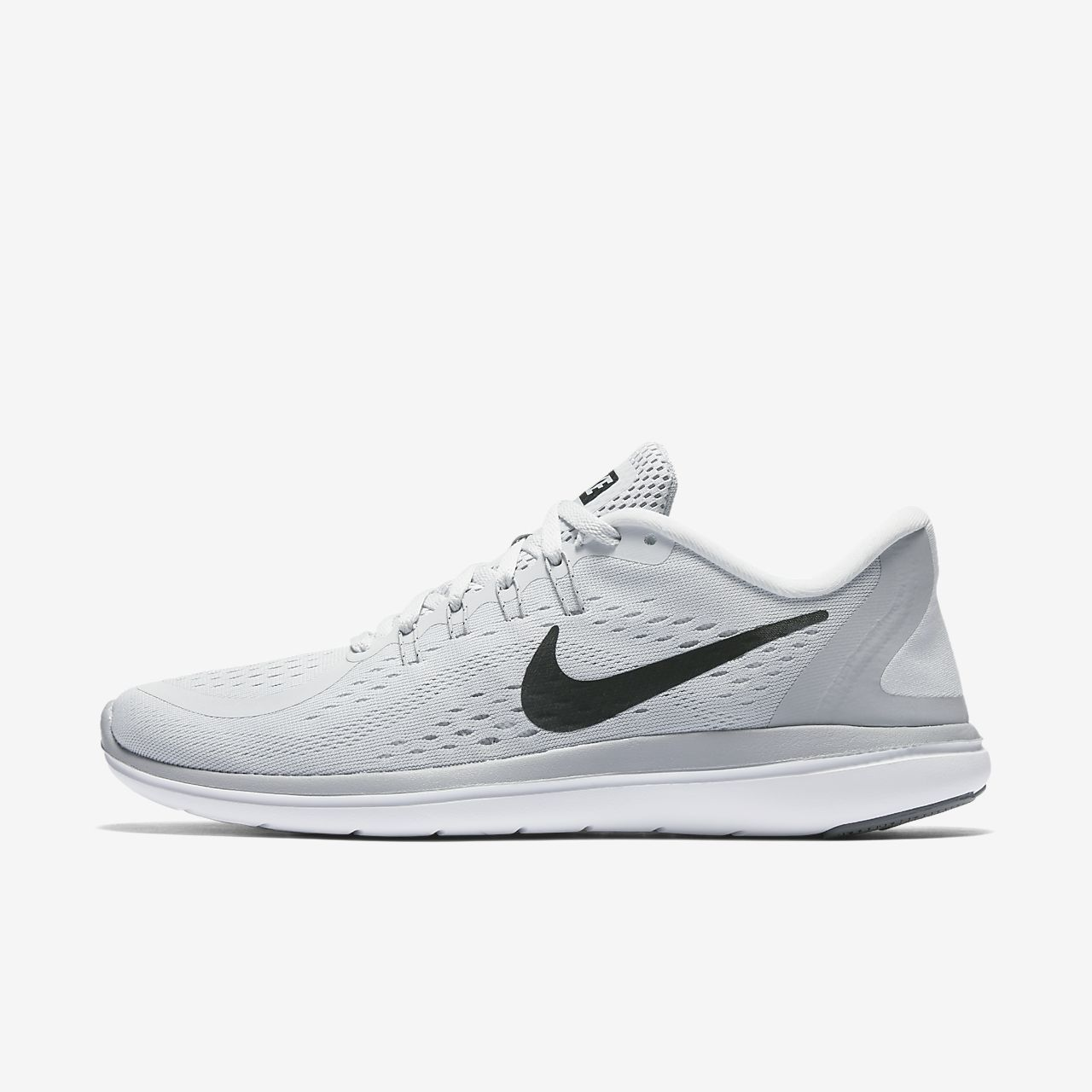 87e8cd3031c9 Nike Flex 2017 RN Women s Running Shoe