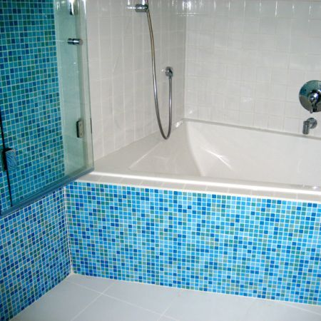 Photos Ceramic Tile Designs Ceramic Tiles Tile Design Bathtub Tile