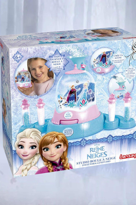 Jeux La Reine Des Neiges : reine, neiges, Reine, Neiges, Héros, Préférés, Jeux-jouets, Neiges,, Educatif,