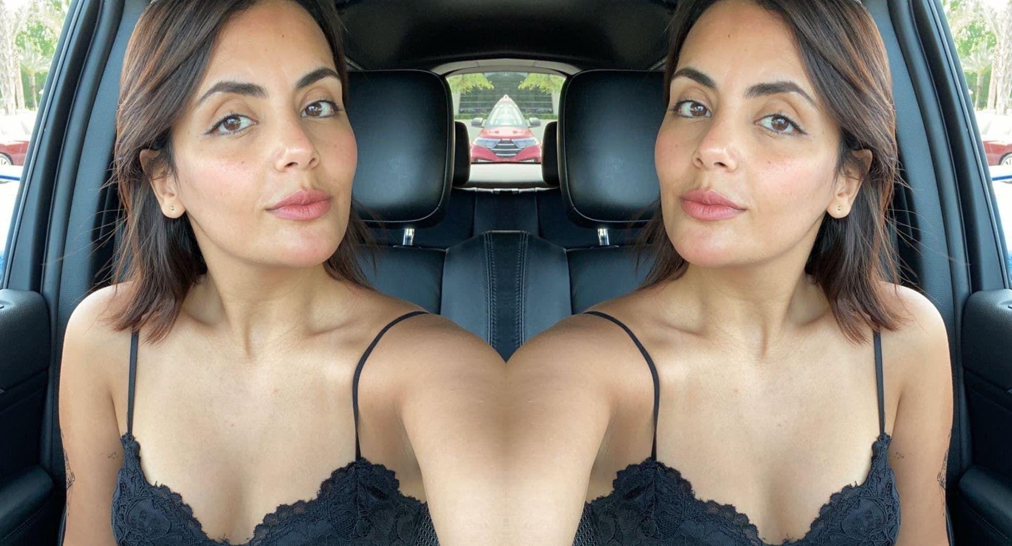 Amal Alshahrani Hope On Instagram Elegance الأناقة Amal Instagram Elegant