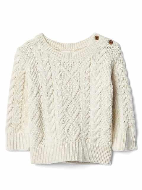 61b26342743a Baby Sweaters   Sweatshirts