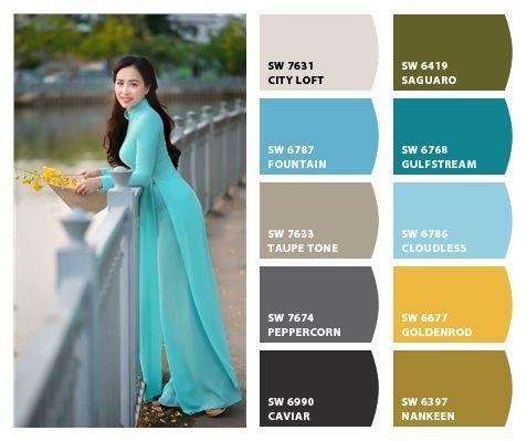 ColorSnap by Sherwin-Williams – ColorSnap by Reyhan S.D. #cityloftsherwinwilliams ColorSnap by Sherwin-Williams – ColorSnap by Reyhan S.D. #cityloftsherwinwilliams ColorSnap by Sherwin-Williams – ColorSnap by Reyhan S.D. #cityloftsherwinwilliams ColorSnap by Sherwin-Williams – ColorSnap by Reyhan S.D. #cityloftsherwinwilliams
