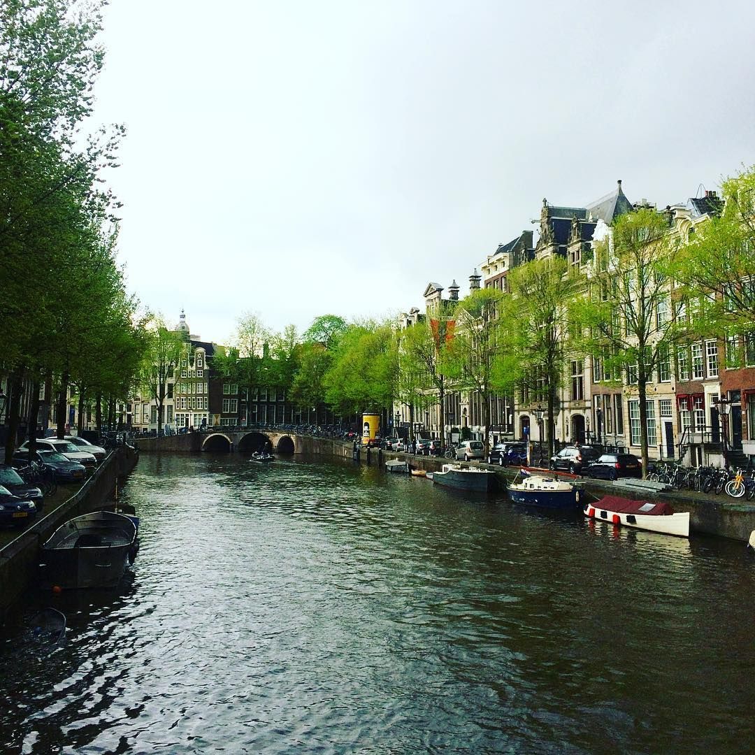 Amazoncom fishing gear Amsterdam amsterdam netherlands europe