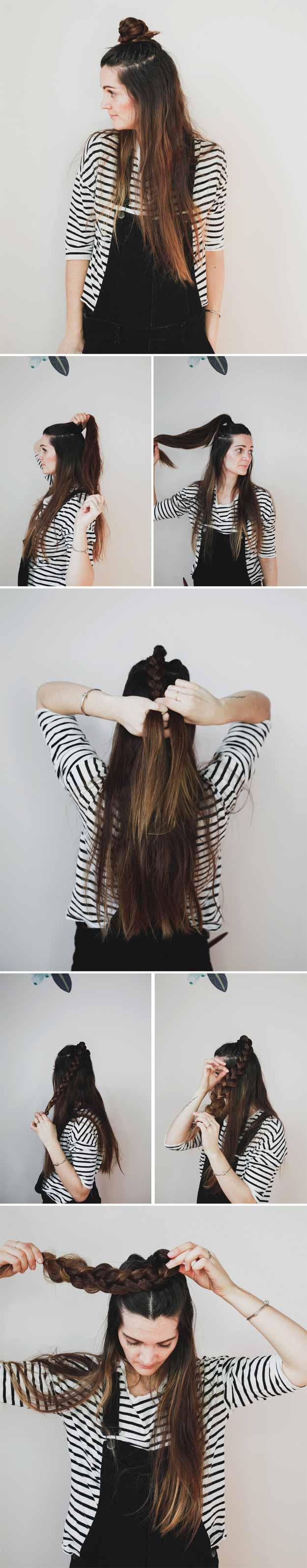 Photo of 33 besten Frisuren für Ihre 30er Jahre – Die Göttin