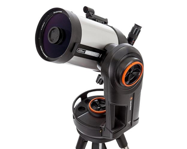 Karue hot digital camera binocular telescope camera wifi
