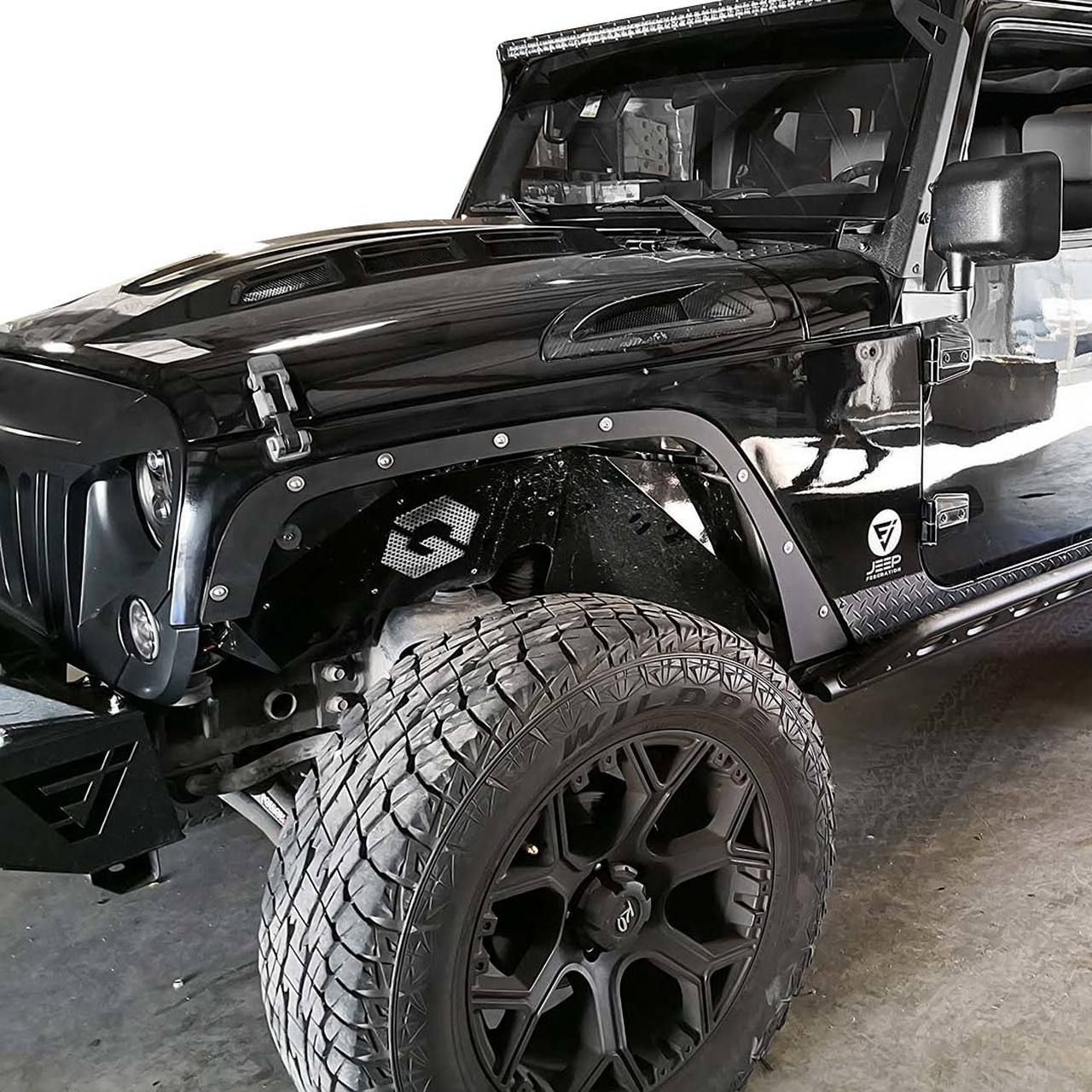 Pin By Bruce Burt On Jeep Dream Cars Jeep Badass Jeep Jeep Owners