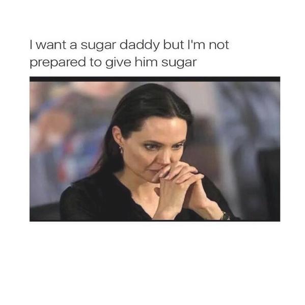 Pin By Ferdaws S F On Funny Things Sugar Daddy Daddy Daddy Meme