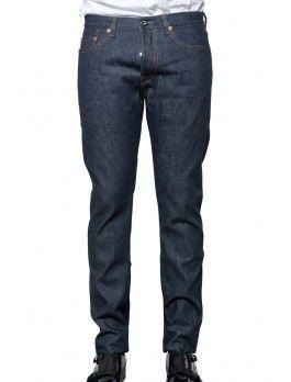 Abbigliamento | uomo moda (2) - Vinicio Boutique Valentino Garavani Jeans