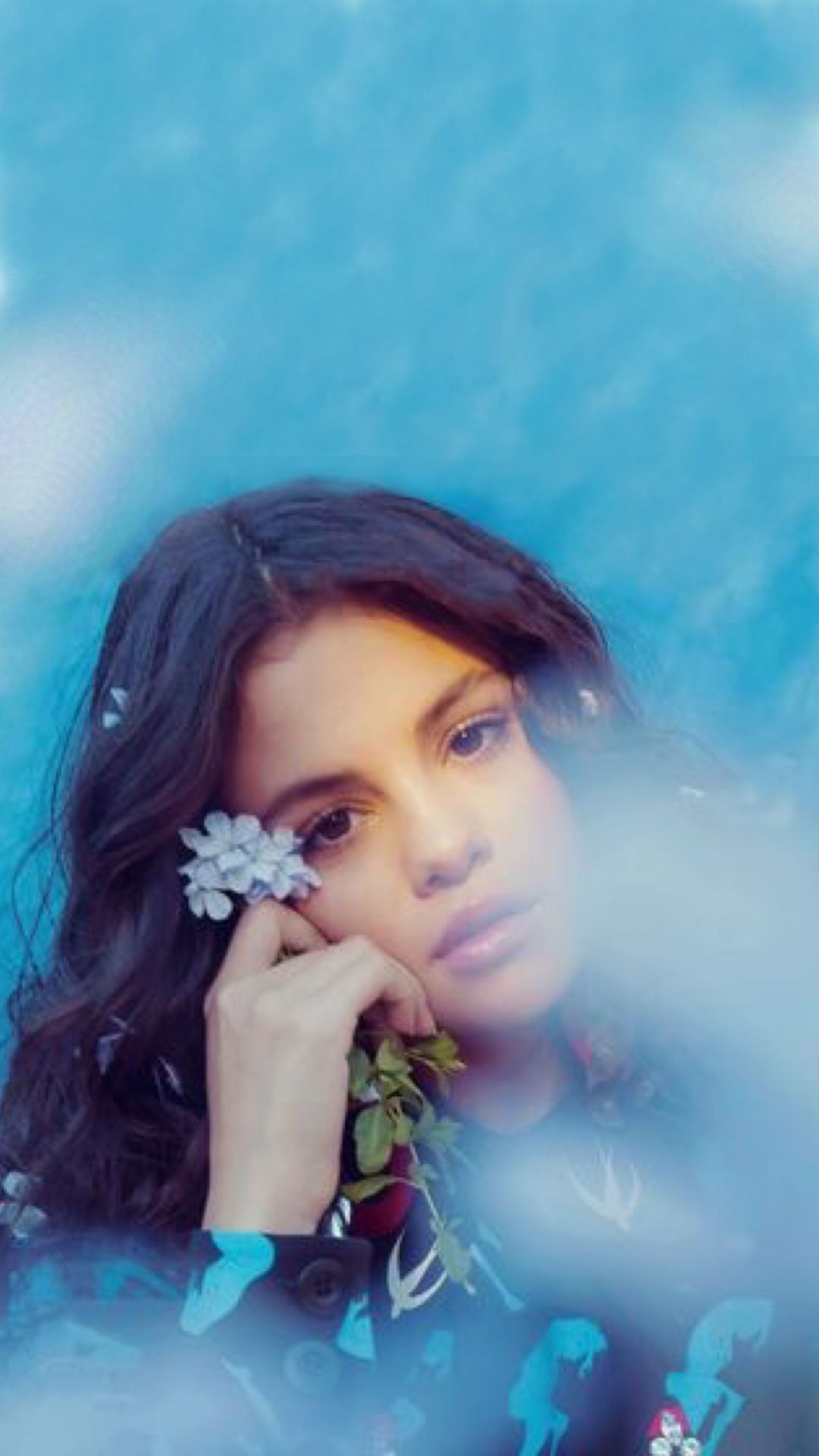Wallpaper For Those With Iphone 6 6s And 7 I Haven T Tried Any Of These On Other Phones But You Selena Gomez Photoshoot Selena Gomez Selena Gomez Photos