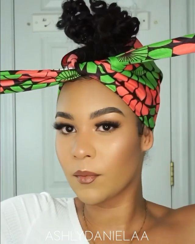 - [ ] #4chair #4chairstyles #headwrap #bignaturalhair #shesdope #blackownedbusiness #morninginspiration #uyaigirl #naturallycurly #selfmade #createyourself #educatedwomen #morningmessage #morningmotivation #cuturallyconfident #blavity #naturalhairmag #african #blacktraveljourney #africanstyle #reppingourroots #melanin #africanfashion #berrycurly