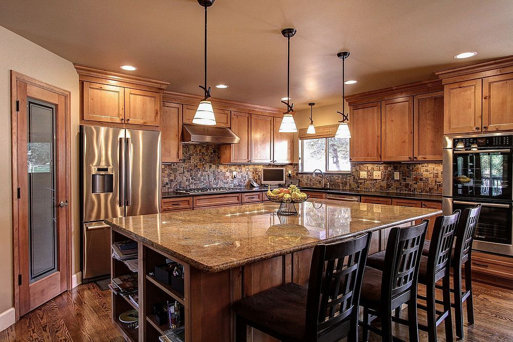 Kitchen Remodel Denver Co Concept Parker Cokitchen And Fireplace Reno  The O'jays Fireplaces .