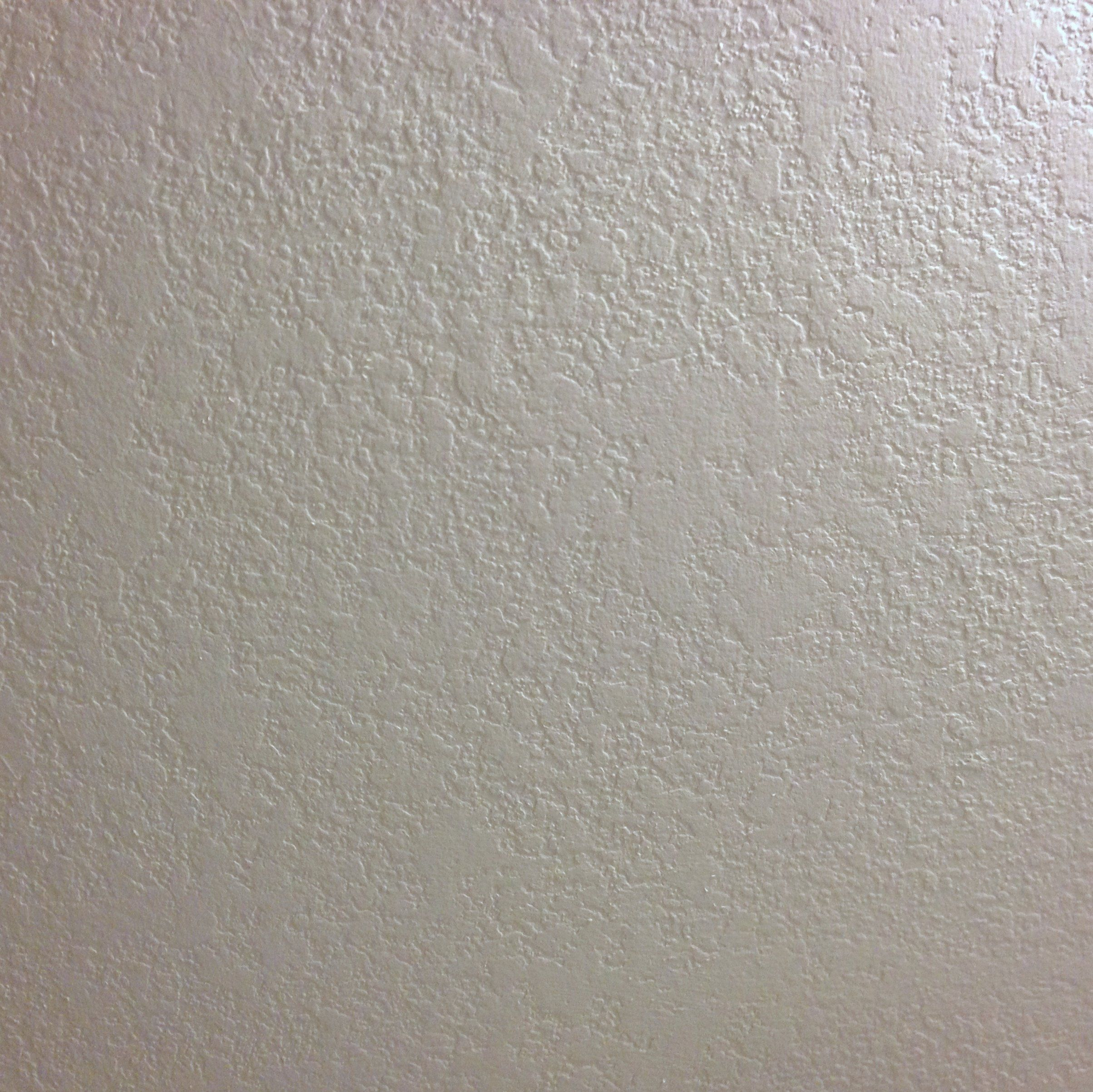 Best Way To Choose Ceiling Texture Types For Your House Removing Popcorn Ceiling Ceiling Texture Types Ceiling Texture