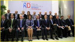 VIDEO: Presidente Danilo Medina invita a invertir y confiar en República Dominicana - http://www.presenciarddigital.net