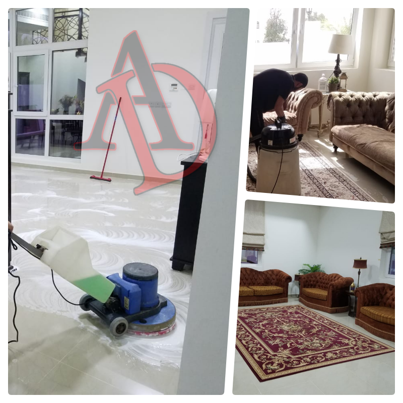 Carpet Cleaning Service Sofa Cleaning Service Leather Sofa Cleaning And Polishing Mattress Deep Cleanin With Images Clean Sofa Deep Cleaning Services Deep Cleaning