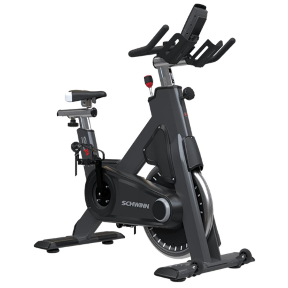 Schwinn Ac Sport Bike Biking Workout Schwinn Indoor Bike