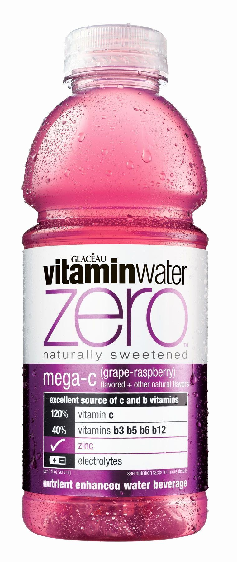 Vitamin Water Label Template Lovely Vitamin Water Zero Use Of Ko Type In Nutrition Facts Panel Back It Up Vitamins Nutrition Facts Label Nutrition Facts