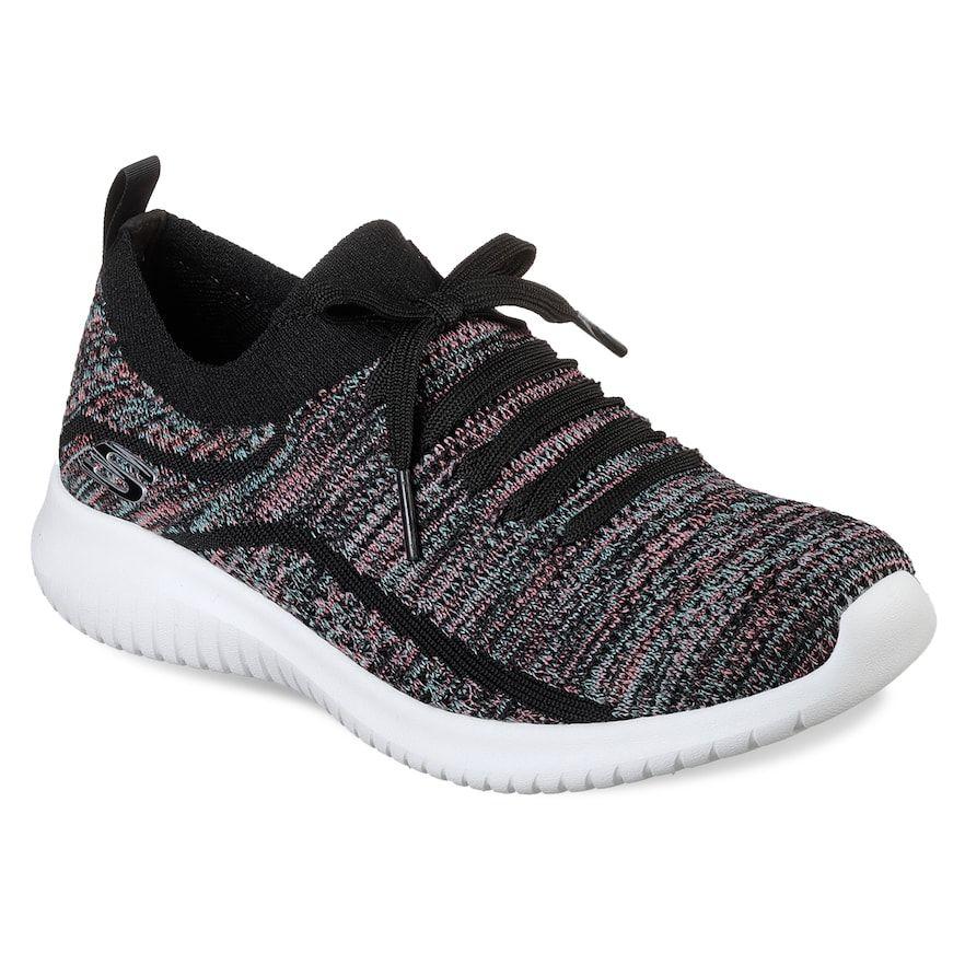 Skechers Ultra Flex Statements Women S Shoes Skechers Sneakers