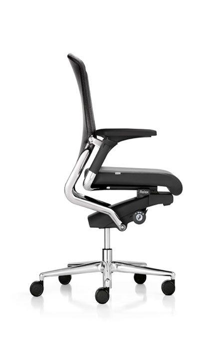Intersthull Moderne Burostuhle Ergonomische Stuhle Burostuhl