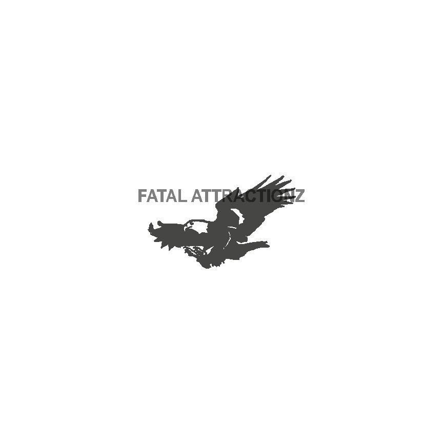 nice Flying Eagle Vinyl Decal Sticker Graphic Bird Bald usa   Check more at http://harmonisproduction.com/flying-eagle-vinyl-decal-sticker-graphic-bird-bald-usa/