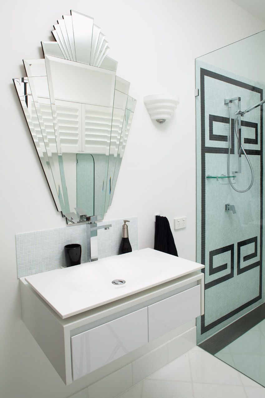 Bathroom Mirrors Queensland how to make a classic spanish sangria | home, beautiful and vintage