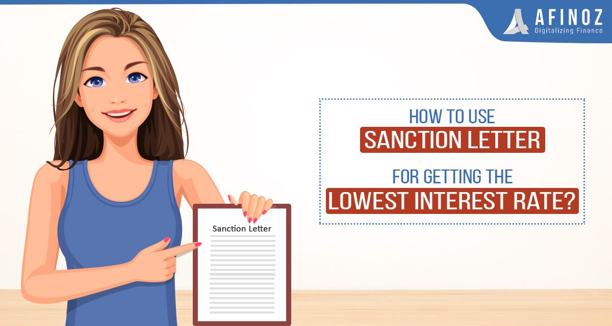 How To Apply For Bank Loan And Get It Sanctioned